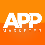 App Marketer Magazine - The Ultimate Guide To Indie iPhone App Game Development, Programming, Design And Marketing That Mobile Entrepreneurs Have Wired In Their Business To Double Downloads And Make A Fortune на пк