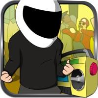 Codes for Harlem Shake Runner - Run on Subway City Trains Hack
