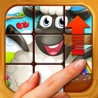 Codes for 15 Puzzle Sheep Free Classic Sliding Tiles game! - Hard Version Hack