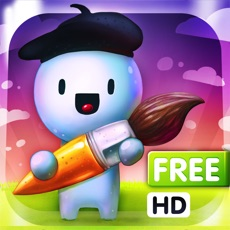 Activities of Draw Mania HD Free