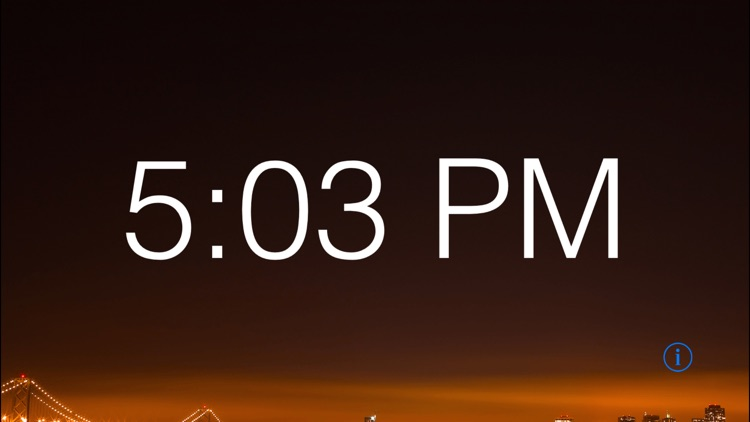 Nite Time Pro