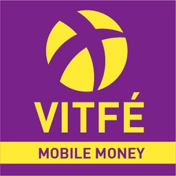 VITFE Mobile Money