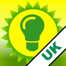 SunLink (UK)