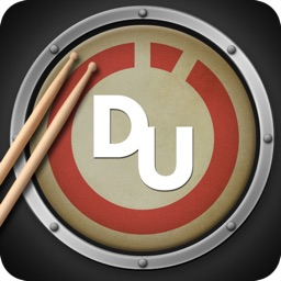 Drums Ultra