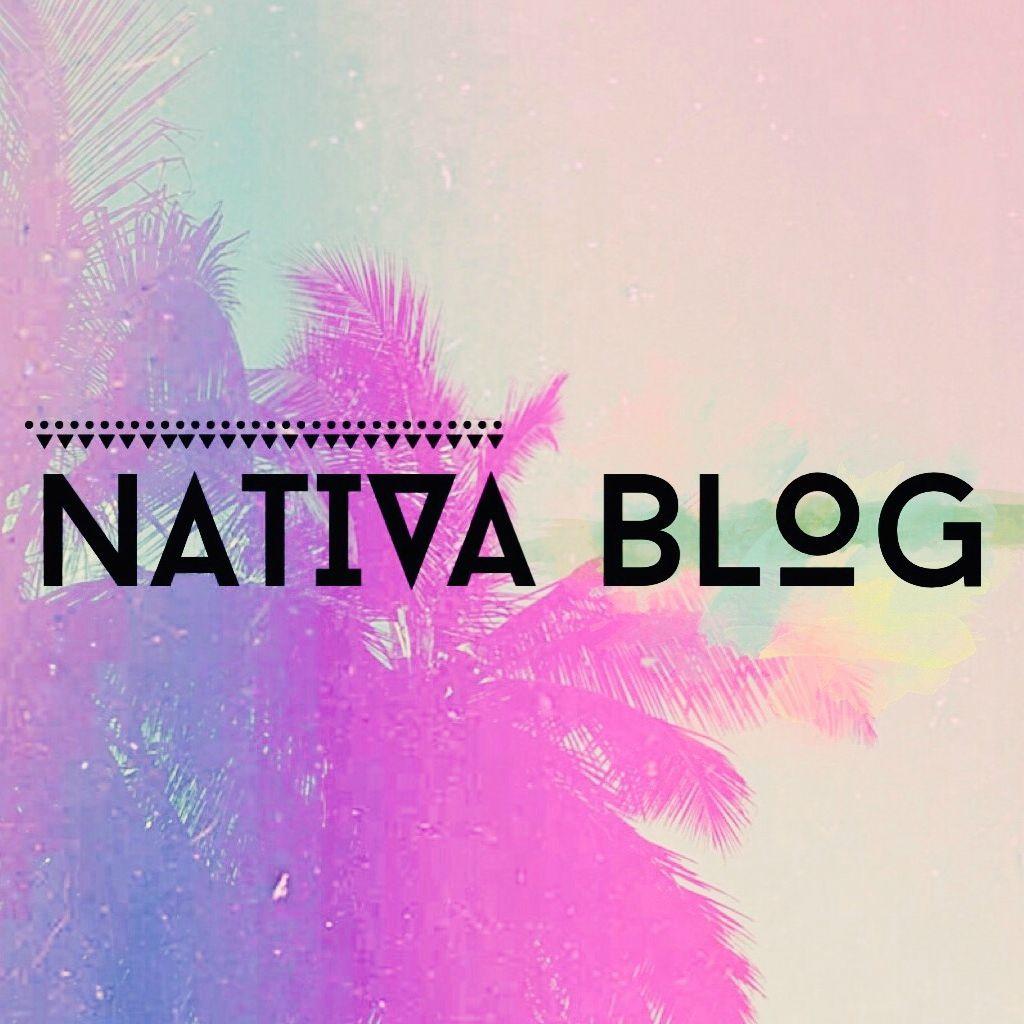 Bohemian Blog