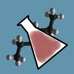 DosageCal