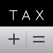 Tax Calculator app review