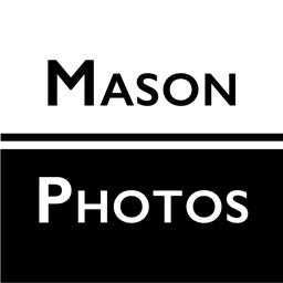 Mason Photos