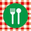cocina México - Recetas y tips de cocina para Cocineros Mexicanos