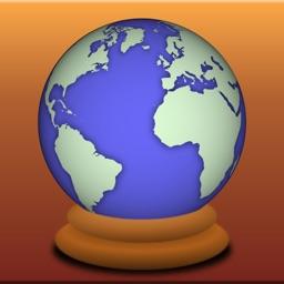 Earth Challenge
