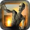 点击获取World War 3 : Zombie Outbreak of the Apocalypse