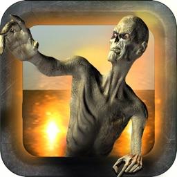 World War 3 : Zombie Outbreak of the Apocalypse
