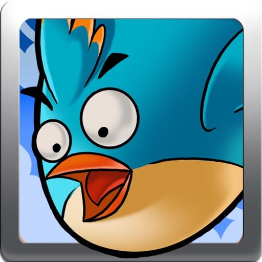 Stupid Birds 3D