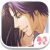 Shall we date?: Can't Say No - iPhoneアプリ