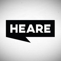Heare