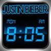 Justin Bieber Alarm Clock For Justin Bieber Fans