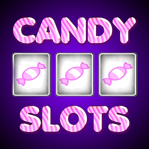 Candy Sweet Slots