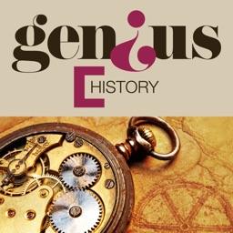 Genius History