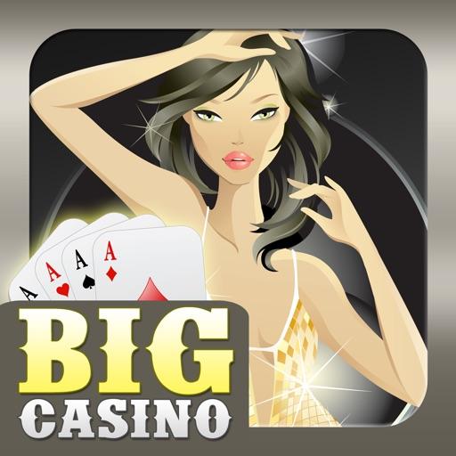 Big Casino – City of Slots