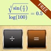 Calculator - PrettyPrint FREE