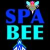 Spabee