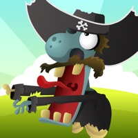 Codes for Pirates VS Zombies - Defend the Golden Treasure Island Against Zombie Tsunami Hack