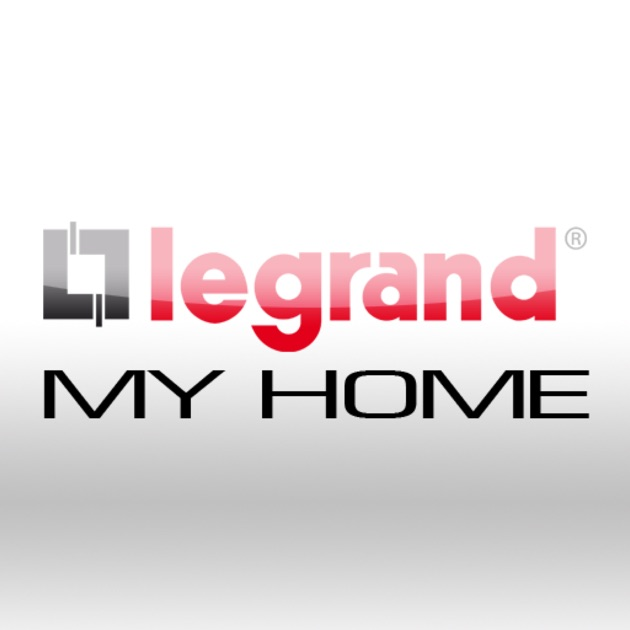 My home legrand na app store for Home source store