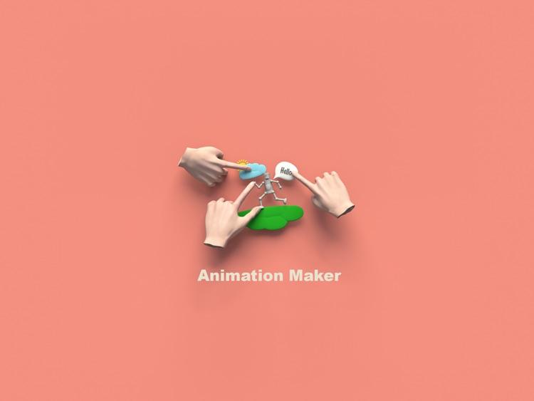 Animation Maker HD