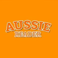 Activities of Aussie Reader