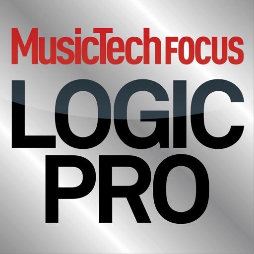MusicTech Logic Pro Focus