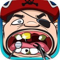 Codes for Pirate Dentist Hack