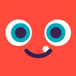 LumiKids Park by Lumosity, Early Learning Play for Kids