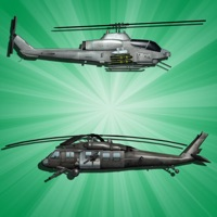 Codes for Helicopter Shooting Attack Adventure - Heli Sky Bomb Blast Mania Free Hack