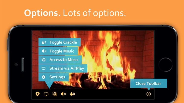 FirePlace screenshot-3