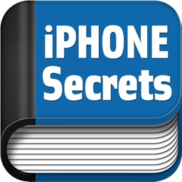 Secrets for iPhone Lite - Tips & Tricks