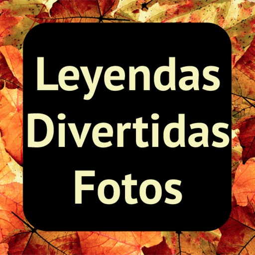 Leyendas Divertidas Fotos