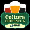 Cultura Chupisti K