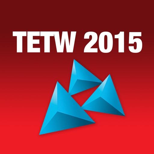 TETW2015