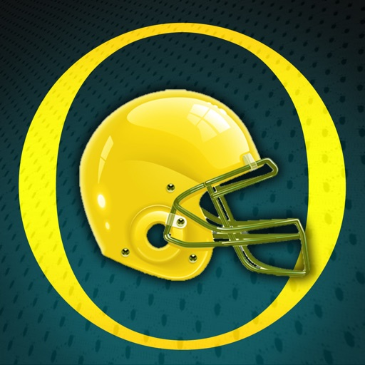 Oregon Football Live