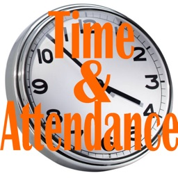 Time And Attendance Free