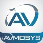 AVMOSYS Flight Crew icon
