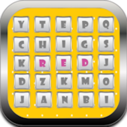 Word Finder Addictive Pro - An Word Helper & Word Combinations Game