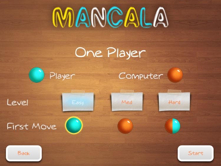 Mancala Free HD