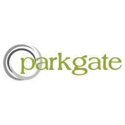 Parkgate Pregnancy Clinic