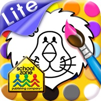 Codes for I Like to Paint Letters, Numbers, and Shapes Lite Hack