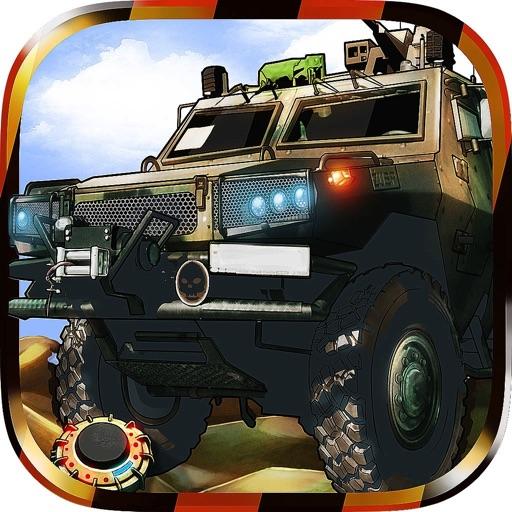 Real Mine Trucker - Free War Modern Armor Truck Sim-ulation Driving Shooting Killing Fighting Racing Games (Бесплатная Игра Гта Скачать Игры Бесплатно Бесплатные Гонки Стрелялки Мини)