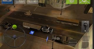 Parking Truck Deluxeのおすすめ画像2