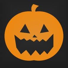 Activities of Halloween Creations: Spooky Pumpkin Maker