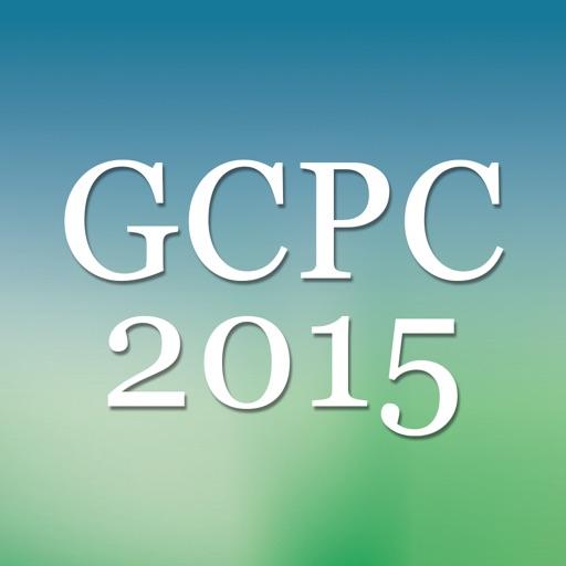 GCPC2015