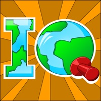 Codes for Map IQ Geo Free Quiz Trivia Hack